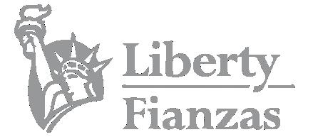 FIANZAS LIBERTY
