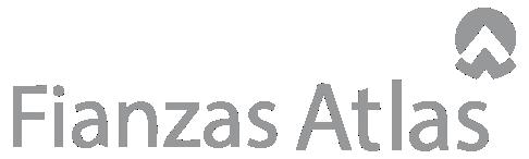 FIANZAS ATLAS